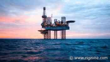 Petrobras Hibernates 62 Platforms