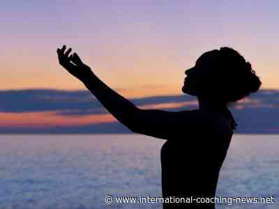 Every Coach Should be Trained in Mindfulness