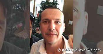 Missing 48-year-old Casselman man found deceased - Nation Valley News