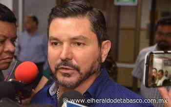 Ayuntamiento de Teapa está violando las garantías individuales: Bellizia - El Heraldo de Tabasco