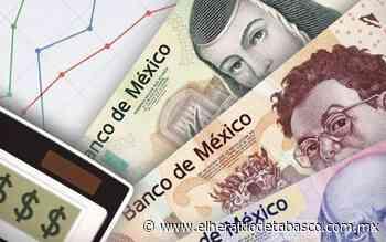 """Restringe alcaldesa de Teapa uso de bancos a """"foráneos"""" - El Heraldo de Tabasco"""
