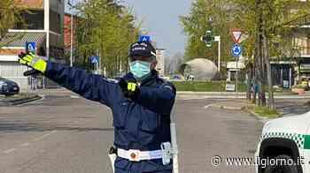 Coronavirus, da Rozzano a Basiglio: il Sud Milano sorvegliato speciale - IL GIORNO
