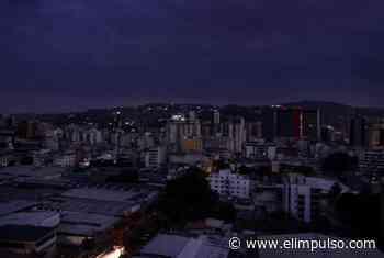 Más de 5 horas sin servicio eléctrico en Cabudare y el este de Barquisimeto: Estrés, calor y ansiedad # ... - El Impulso