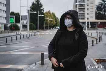 Colombes, Clichy, Bagneux, Rueil... ces villes qui vont distribuer des masques face au Covid-19 - actu.fr