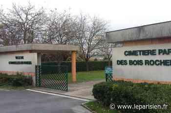 Le nouveau crématorium de Cormeilles-en-Parisis avance son ouverture - Le Parisien