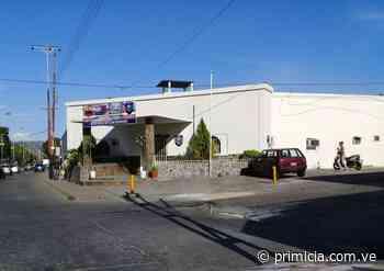 Abatidos dos fugados de centro policial en Zaraza - primicia.com.ve