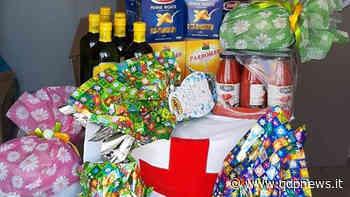 Susegana, aperto un conto per le donazioni di cittadini e imprese. Anonimo pensa alla Croce Rossa locale - Qdpnews.it - notizie online dell'Alta Marca Trevigiana