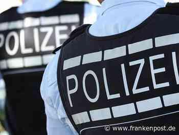 Sulzbach-Rosenberg: Zehnjährige auf «Surfbrett mit Rädern» unterwegs - Frankenpost
