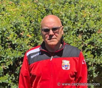 """Fiano Romano: Colafigli """"Soddisfatto del lavoro svolto ma ora vanno salvaguardati i ragazzi"""" - calciolaziale"""