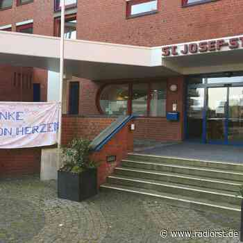 Weitere Todesfälle in Heimen in Emsdetten und Metelen - RADIO RST