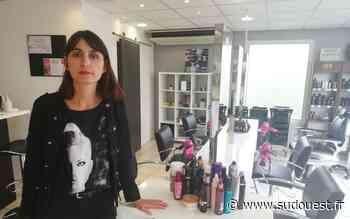 Vidéo. Martignas-sur-Jalle : Le coup de gueule d'une commerçante - Sud Ouest