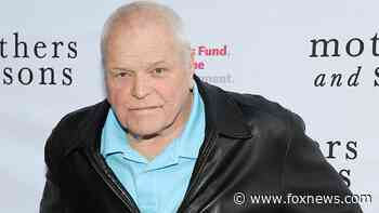 Mia Farrow, William Shatner and more celebrities react to Brian Dennehy's death - Fox News