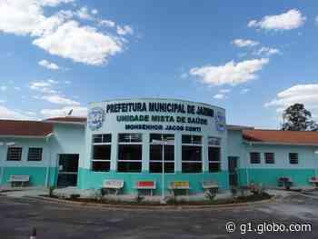 Moradora de Jarinu morre com suspeita de coronavírus | Sorocaba e Jundiaí - G1