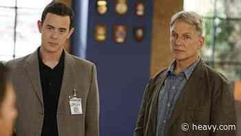 Is Agent Gibbs Mark Harmon Leaving NCIS in 2020? No. - Heavy.com