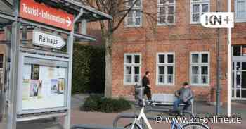 Bad Bramstedt - Stadt greift wegen Corona zum Rotstift - Kieler Nachrichten