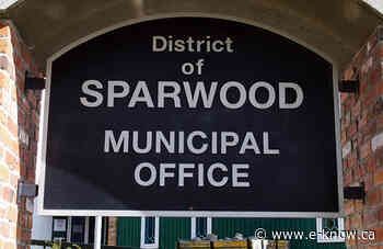 Sparwood EOC activated to Level 2 | Elk Valley, Sparwood - E-Know.ca