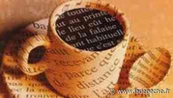 Plaisance-du-Touch. Lire et échanger - ladepeche.fr