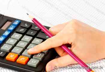 Marialva: Prefeitura prorroga prazo para pagamento de impostos - CBN Maringá