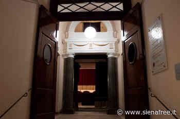 Teatro ''Pinsuti'' di Sinalunga: come ottenere i voucher per gli spettacoli sospesi - SienaFree.it