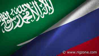 Saudis and Russia Hint at Further Action