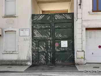 À l'usine Guareski de Friville-Escarbotin, des raccords pour donner un nouveau souffle aux patients - actu.fr