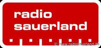 Desinfektion made in Bestwig - Radio Sauerland
