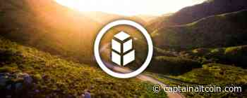 Bancor [BNT] hack aftermath: are centralized security measures the future? - CaptainAltcoin