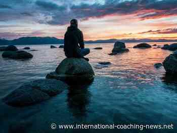 Being and Coaching Mastery