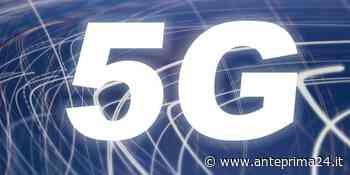 Anche il Comune di Roccapiemonte dice no al 5G - anteprima24.it