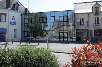 Chateaubriant : ils reçoivent leurs courses à domicile pendant le confinement - actu.fr