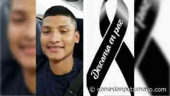 Joven fue asesinado por desconocidos en zona rural de Puerto Asís. - Conexión Putumayo