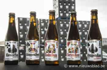 Kempense brouwerij Het Nest en whisky-maker Pirlot gaan samen