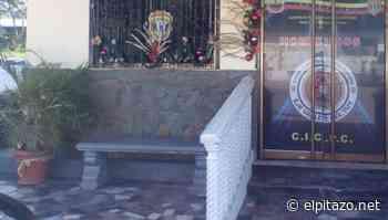 Presos del Cicpc de Santa Teresa del Tuy necesitan asistencia médica - El Pitazo