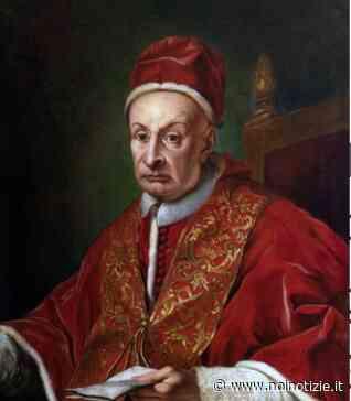Orsini di Gravina in Puglia, in un libro la storia della famiglia di papa Benedetto XIII - Noi Notizie