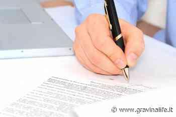 Cassa integrazione, accordo in Puglia per anticipo delle somme - GravinaLife
