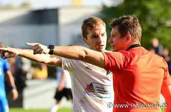 Alle bleiben beim FC Burgkunstadt - inFranken.de
