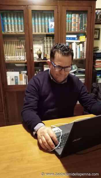 Cagliari. Perra (Segretario regionale Flp), a Sestu necessaria un'immissione di liquidità dal bilancio comunale per sostenere le attività produttive - Tentazioni della Penna