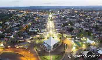 Assis Chateaubriand decreta estado de calamidade pública em virtude da covid-19 e dengue - O Paraná