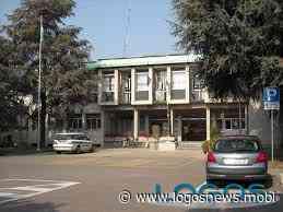 Arluno e Vanzago per il centro civico - Logos News