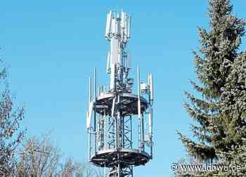 Falkenfels: Ein Mobilfunkmast spaltet die Gemeinde - Straubinger Tagblatt