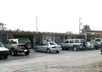 Sicario entra a su residencia en Puerto Pilón y lo mata de varios disparos - Panamá América