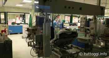 Coronavirus, morto un paziente di Corciano - TuttOggi