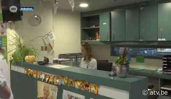 ZNA opent revalidatie-afdeling in Hoboken - ATV
