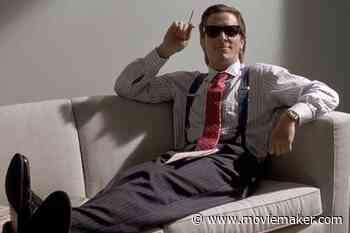Movie News: American Psycho Is 20; SXSW Pilots; Frightening Al Pacino - MovieMaker Magazine