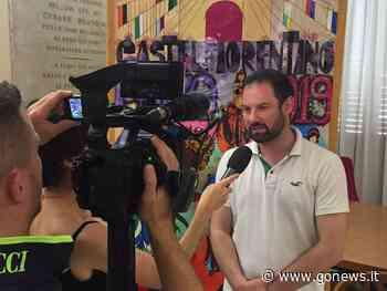 Annullati a Castelfiorentino tutti gli eventi di maggio e giugno, anche il Palio - gonews