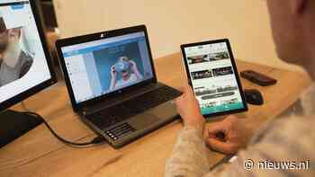 Moovd stelt haar VR-exposure software gratis ter beschikking voor GGZ - Nieuws.nl - Breda nieuws