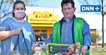 Covid-19 - Coronakrise auf dem Land: So helfen sich die Menschen in Ottendorf-Okrilla - Dresdner Neueste Nachrichten