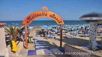 Lido Molinella Beach – Mondo Balneare - Mondo Balneare