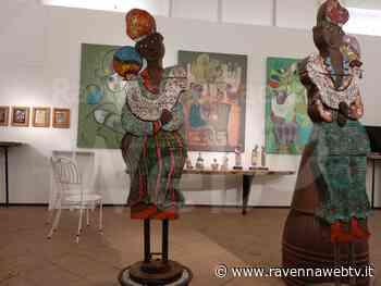 Da domani alla Molinella la mostra dedicata a Tonino Guerra - Ravenna Web Tv - Ravennawebtv.it