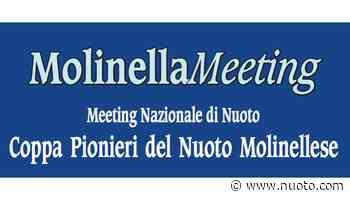 9° Molinella Meeting - Nuoto.com - Nuoto•com